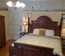 Room-3-New-Bed