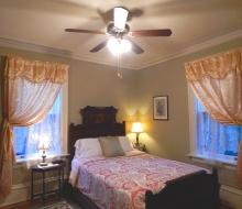 Room#16 Medora