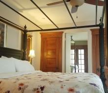 Bedroom #2 King