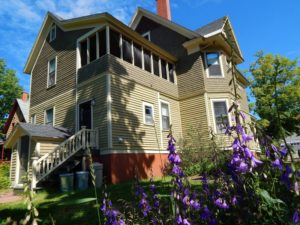Astonishing Vacation Rental Homes Keweenaw Upper Peninsula Michigan Download Free Architecture Designs Embacsunscenecom