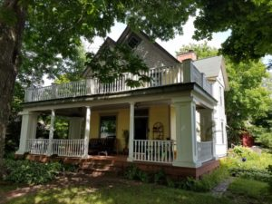 Pleasing Vacation Rental Homes Keweenaw Upper Peninsula Michigan Download Free Architecture Designs Embacsunscenecom